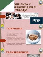 CONFIANNZA Y TRANSPARENCIA.pptx