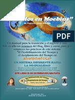 0 PERDIDOS EN MOEBIUS LIBRO RESUMEN.pdf