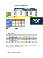 informe de diseño de mezcla aci 1.5.docx