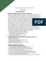 Propunere Olimpiada 2016 Cl a VII a Penciuc