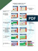 Calendario Academico 2016-2017.pdf