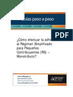 PasoaPasoAdhesionMonotributo.pdf