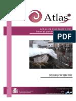 01.06.02.08 Resumen Atlas de inundacion del litoral español - DVD