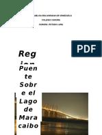 Region Zuliana