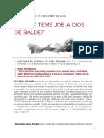 SAQ416_03.pdf
