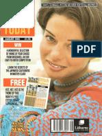 Machine Knit Today Magazine 1993.08 300dpi ClearScan OCR.pdf