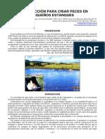 92-estanques (1).pdf