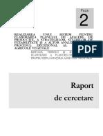 55199615-Plan-Afaceri-Agricol.pdf