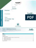 2. Analisis e Interpretacion de Estados Financieros_Contenido