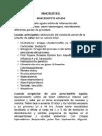 PANCREATITIS kathe y Gustavo.docx
