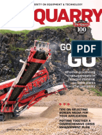 Pit Quarry (2)
