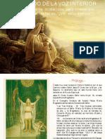 El Llamado de La Voz Interior.nuevo.pdf El Llamado de La Voz Interior