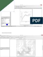 Datos Del Variograma Experimental