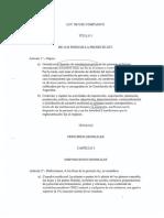 Ley de Uso Compasivo Rgb (1)