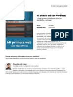 mi_primera_web_con_wordpress_By_Blade.pdf