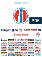 CATALOGO_DIGITAL.pdf