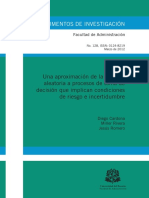ad2330ca-303e-4137-9caa-beb29d11ac2d.pdf