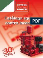 catalogo red de hidrantes.pdf