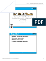 14 - Especificaciones y Productividad de Tractores de Cadenas.pdf
