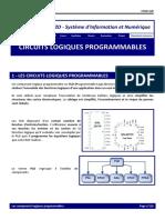 Document_Ressource_Les_PLD.pdf