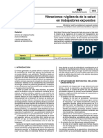 vibraciones ejemplo de seguimiento a la salud.pdf