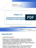 Assessment_and_Management_of_Patients_With_Hypertension__Ch_31.ppt