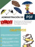 administracionderiesgos172 (1)