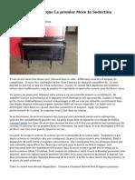 date-58092679999b08.82050813.pdf