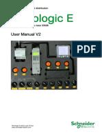 Micrologic E Demo Case V2