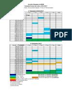 5_Calendário Escolar 2016_17_CPEEUM.pdf