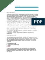 AULA 5.pdf