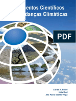 fundamentos_cientificos_mc_web.pdf
