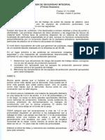 seguridad-integral-parcial-2008-ii.pdf.pdf