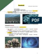 6 - Oko-populacio-fakt.pdf