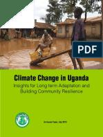 ClimateChangeIssuesPaper.pdf