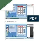 Actividad-interactiva.pdf