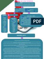 ELABORACION DE UNA NOMINA (2).pdf