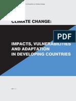 impacts.pdf
