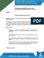 ACTIVIDAD_PROGRAMA_DE_FORMACION_ISO_9001.pdf