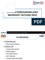 131226 Ms Outlook