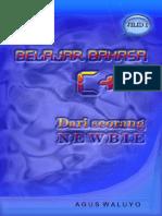 EBOOK BAHASA C 1 AGUS WALUYO.pdf