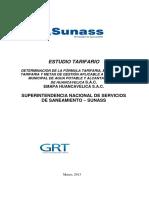 emapa_huancavelica_proyectoET_042013.pdf
