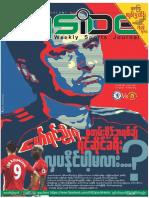 Inside Weekly Sports Vol 4 No 29.pdf