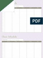 PurpleWeave_ClassSchedule.pdf