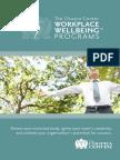 Workplacewellbeing Online Brochure