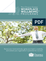 Workplacewellbeing Online Brochure