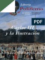 CarlosIIIylaIlustracion.pdf