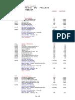38. Análisis de Precios Unitarios_CEEC_15mar13.xlsx