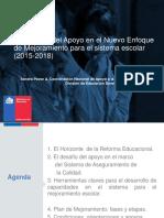 Proyección de Apoyo al mejoramiento.pdf