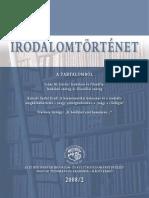 IT_2008-2.pdf